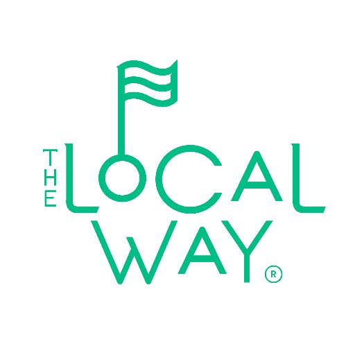 @TheLocalWayMX