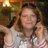 @Princessamy125 Profile picture