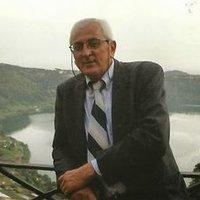 Gianni Quadrini