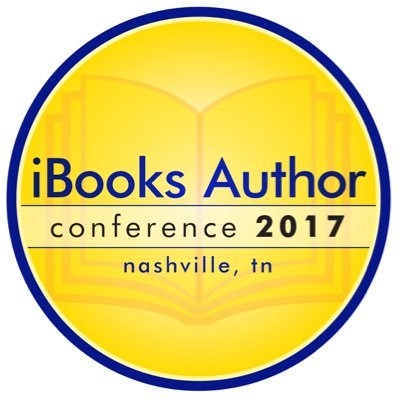 iBooks Author Conf  (@iBAConference)   Twitter