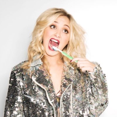 Audrey Whitby the thundermans
