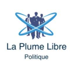 LPL Politique