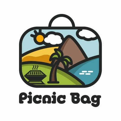 Picnic Bag On Twitter For Easier Grill Now Available 50 Items In 1 Only 399 Aed Souq Https T Co Wnmppddsrp