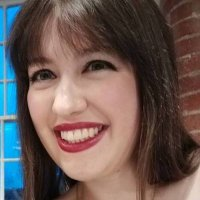 Rachel Heydecker (@RHeydecker)