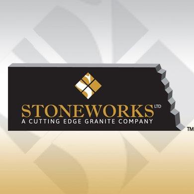 @StoneworksOH