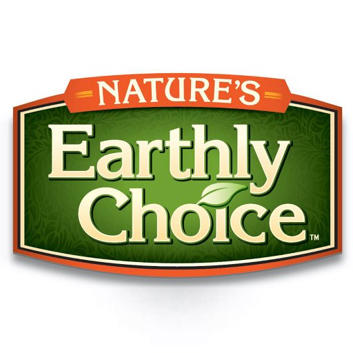 Earthly Choice