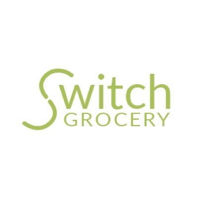 SwitchGrocery