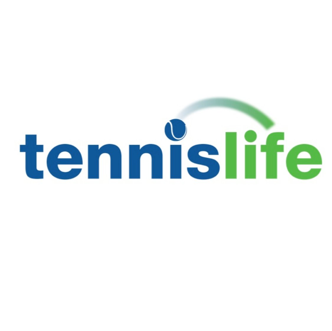 www tenis live