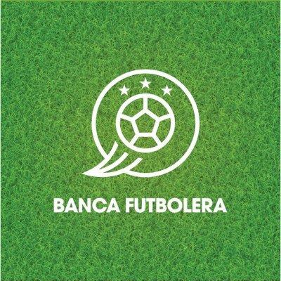 Banca Futbolera