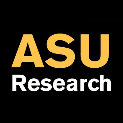 ASU Research | Social Profile