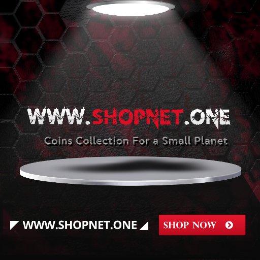 Shop Net