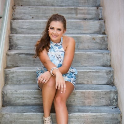 Madison Bauer nude 838
