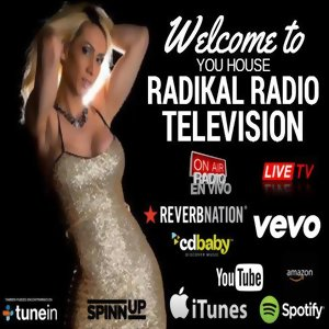 Radikal_Radio