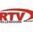 RTV Hellendoorn