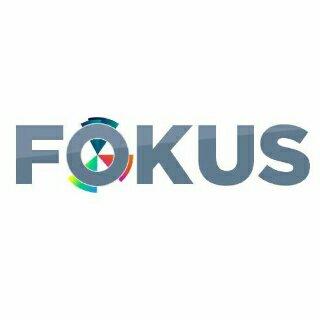 @FokusID