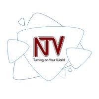 NTV UGANDA twitter profile