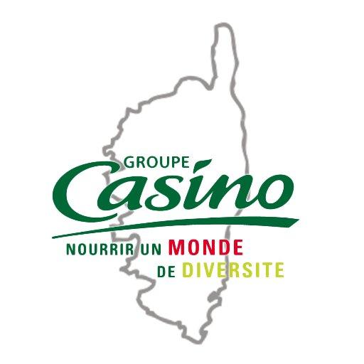 Casino_Corse
