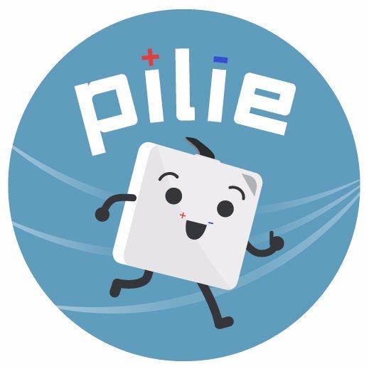 Pilie