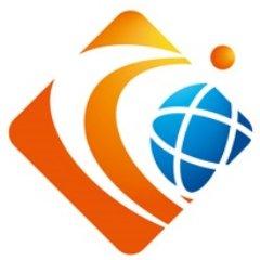 国際キャリア・コンサルティング協会