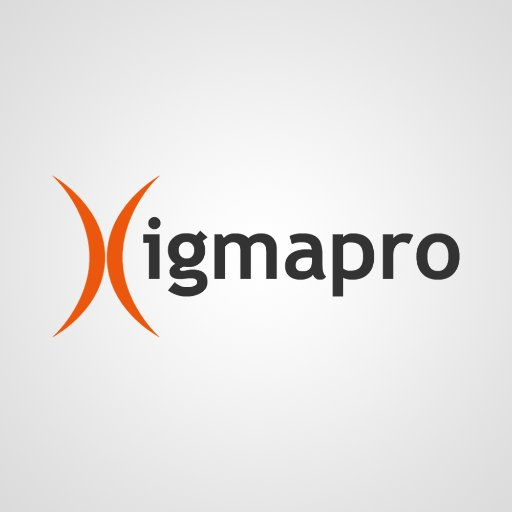 Xigmapro Software