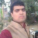 Dinesh Pandey (@09Dp7700) Twitter