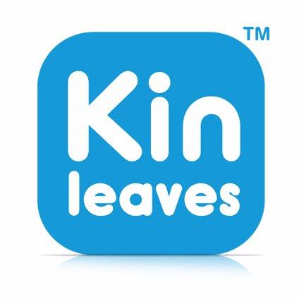 @kinleaves
