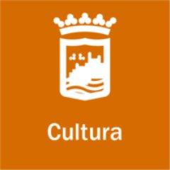 Área Cultura Málaga