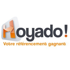 Agence Hoyado !
