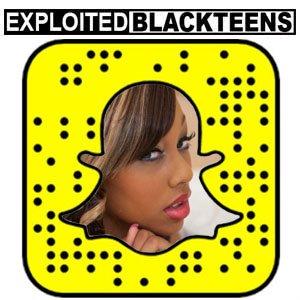 Exploited Black Teens 38k