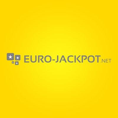 eurojackpot jackpot