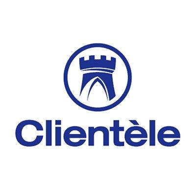 @ClienteleLtd