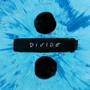 Photo of edsheeran's Twitter profile avatar