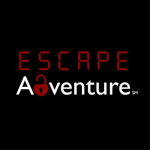 Escape Adventure Escapeadventur7 Twitter