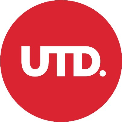 @UTD_NL