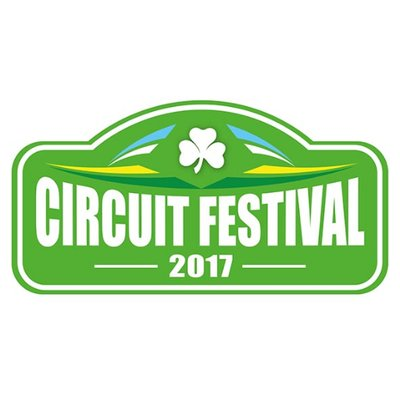 Circuit of Ireland | Social Profile