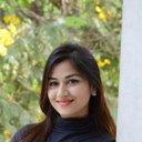 Nitika Bansal (@58_nitika) Twitter