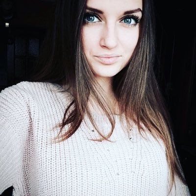 Андреева настя модельный бизнес омск
