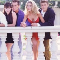 BH90210TheMovie | Social Profile