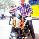 Manikandan mathavan (@001manimech) Twitter