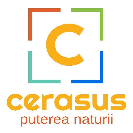 @cerasuscerasus