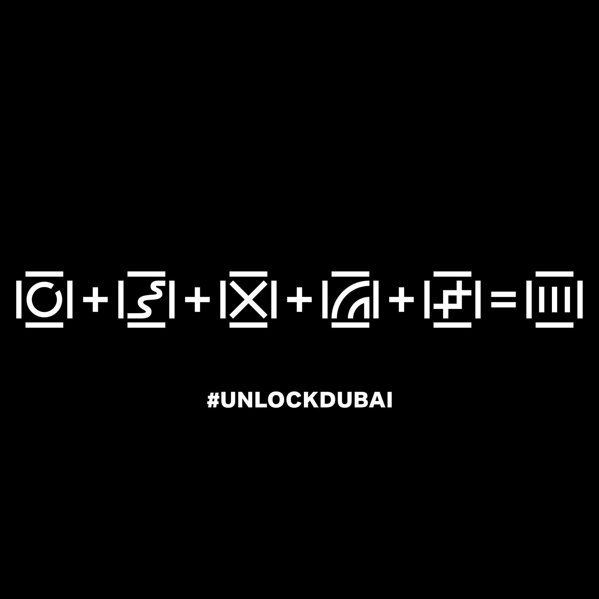 UnlockDubai (@Unlock_Dubai) | Twitter