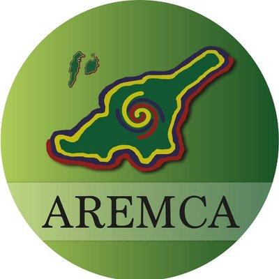 AREMCA on Twitter