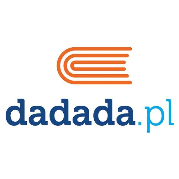 Znalezione obrazy dla zapytania dadada.pl
