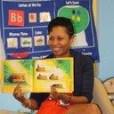 Dr. Lue Ella Smith - @DrLESmith - Twitter