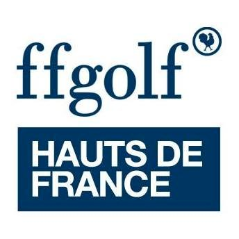 FFGolf - HDF