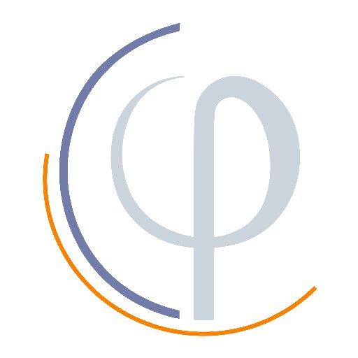 PHI BETA- consulting