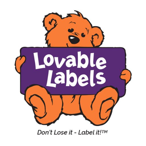Lovable Labels Social Profile