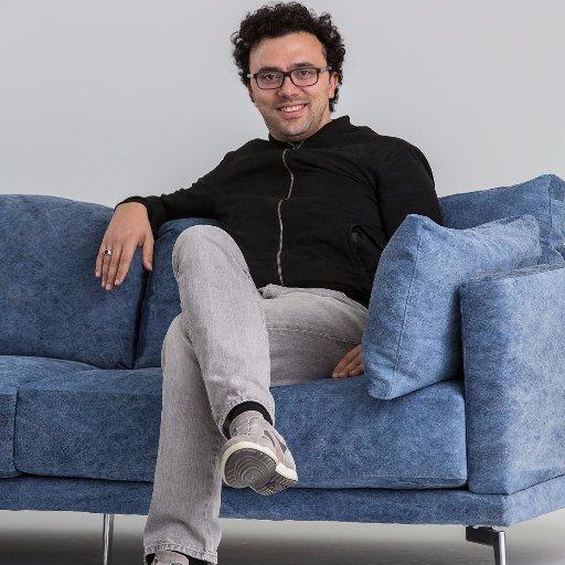 Vincenzo Scocuzza