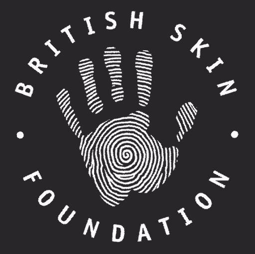 BSF charity