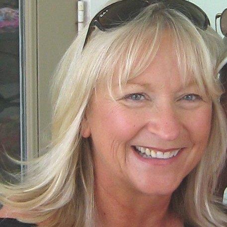 Sandra Fetner Tilley